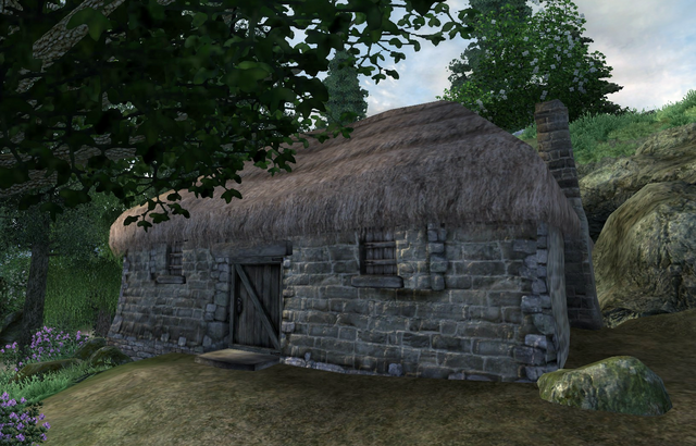 File:Aengvir's House.png