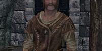 Rolff Stone-Fist