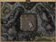 Tolasero Local Map Morrowind