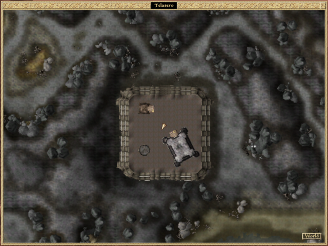 File:Tolasero Local Map Morrowind.png