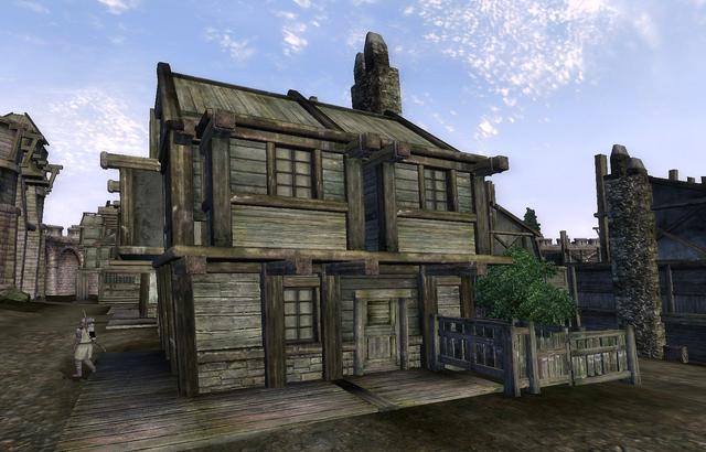 File:Varon Vamori's House.png
