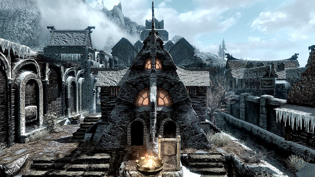 File:Candlehearth Hall.png