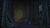 Forgotten Crypts 4