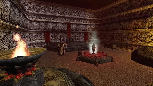 File:Kogoruhn, Temple of Fey - Morrowind.png