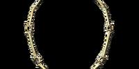 Amulet of Bats