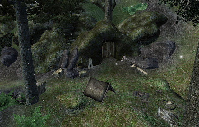 File:Rickety Mine.png