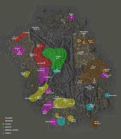 File:MW Factions.jpg