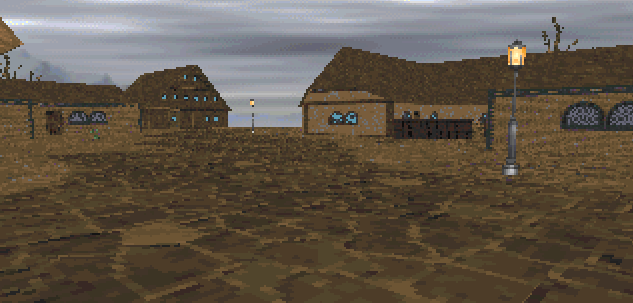 File:Mesoniara (Daggerfall).png