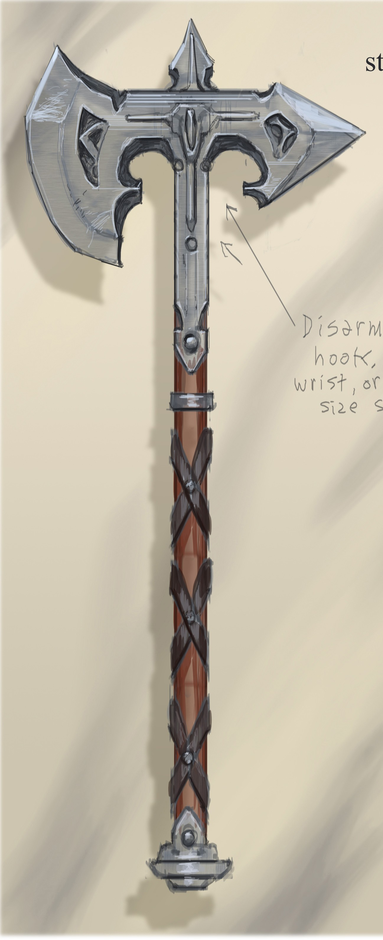 Steel Weapons Skyrim Elder Scrolls Fandom Powered By
