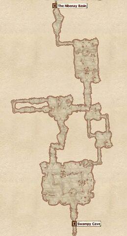 File:SwamyCaveDryRockRun-Map.jpg