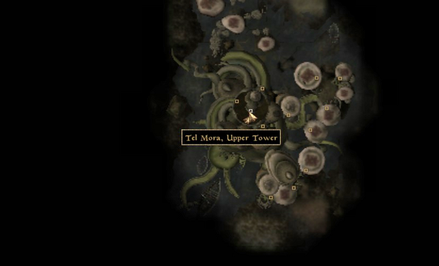 File:Tel Mora Upper TowerMapLocation.png