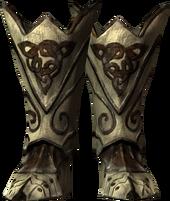 AncientFalmerBoots