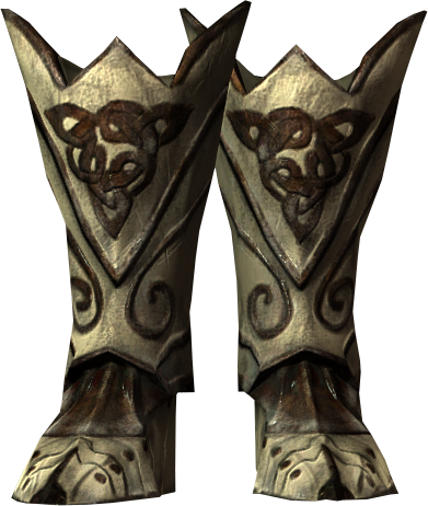 File:AncientFalmerBoots.png