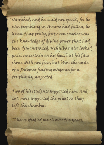 File:Ancient Scrolls of the Dwemer XI 7 of 8.png