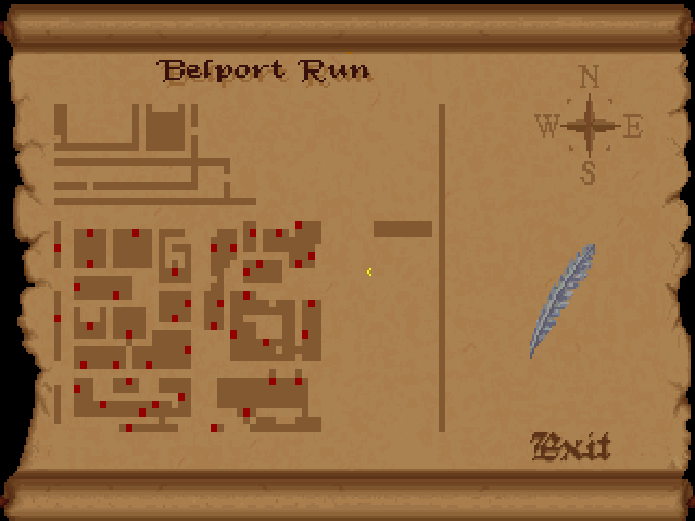 File:Belport Run full map.png