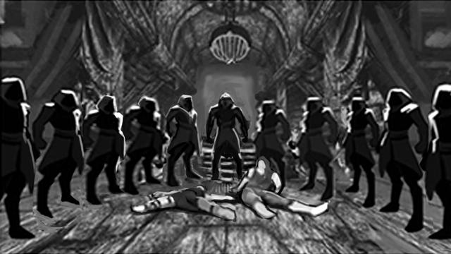 File:Legends Beta Prologue (2).png