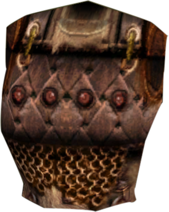 File:NordicfurcuirassMorrowind.png