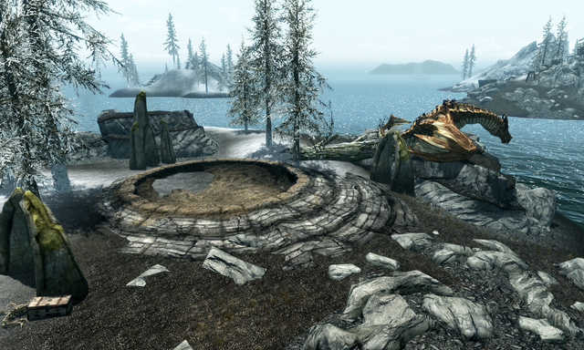 File:Solstheim Dragon Mound.png