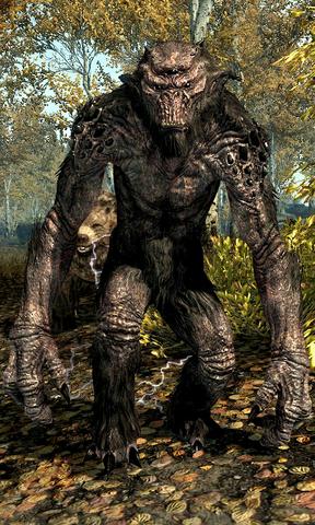 File:Troll (Skyrim).png