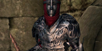 Assassin (Oblivion)