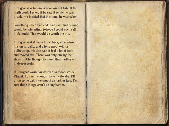 File:Bleakrock Fishing Journal.png