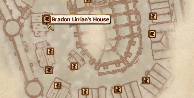 File:Bradon Lirrian's House MapLocation.png