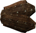 Imperial light bracers.png