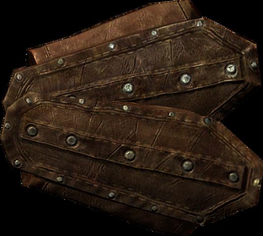 File:Imperial light bracers.png
