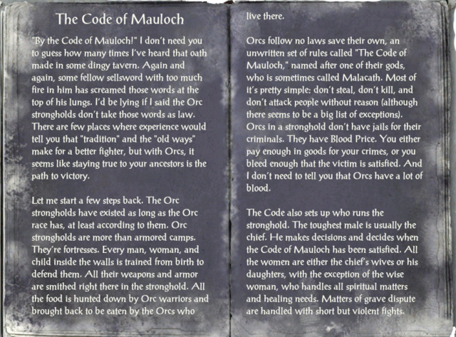 File:The Code of Mauloch1.png