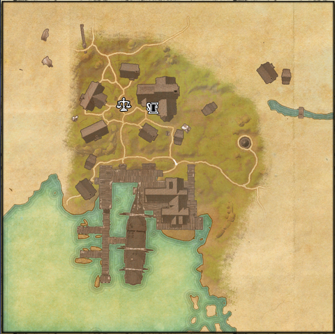 File:Koeglin Village Map.png