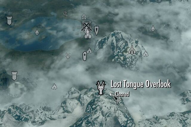 File:Lost Tongue Overlook Map.jpg