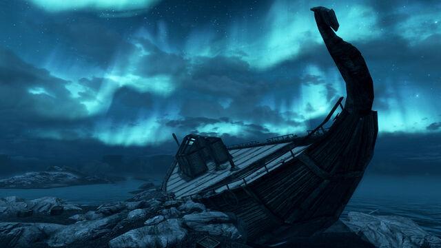 File:SkyrimWreckOfTheBrinehammer03.jpg