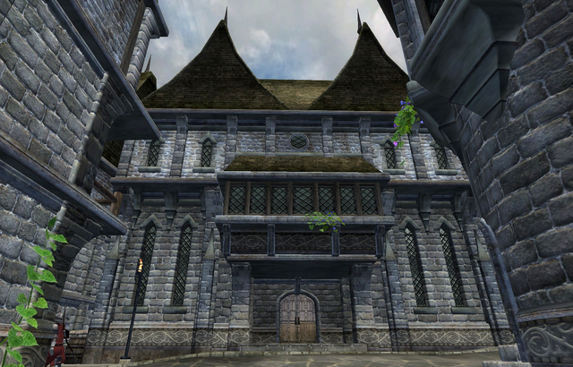 File:Summitmist Manor.png