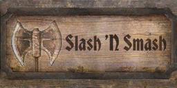 File:TESIV Sign SlashnSmash.png