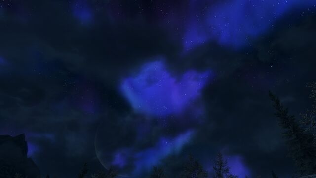 File:Auroras1.jpg