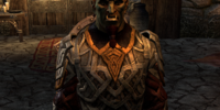 Chief Abzug