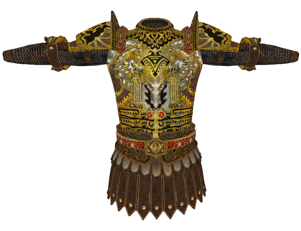 File:Imperial Dragon Cuirass.png