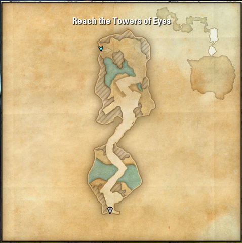 File:The Ashen Mines Map.png