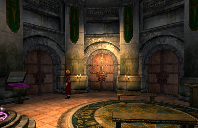File:Archmage's Lobby.png