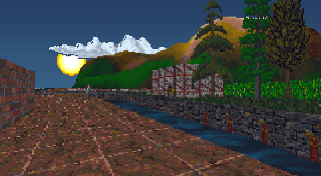File:Darkarn Place view.png