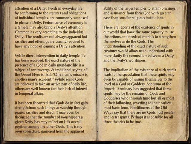 File:Gods and Worship In Tamriel 2 of 2.png