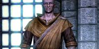 Sergius Turrianus (Skyrim)