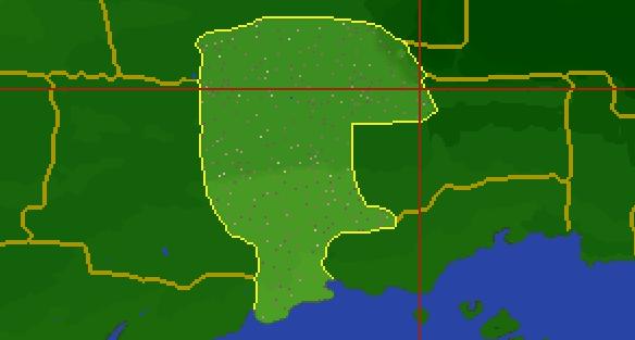 File:Baelmarket Moor map location.png