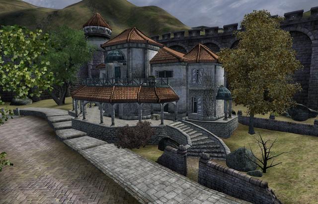 File:Benirus Manor.png
