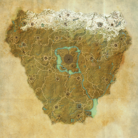 File:Cyrodiil Map.png
