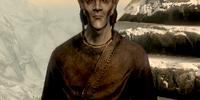 Faldrus