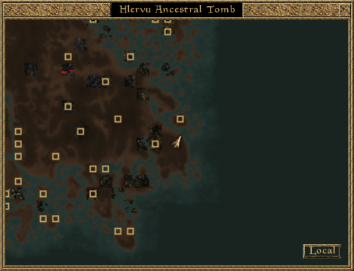 File:Hlervu Ancestral Tomb World Map.png