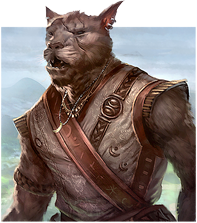 File:Race-khajiit.png