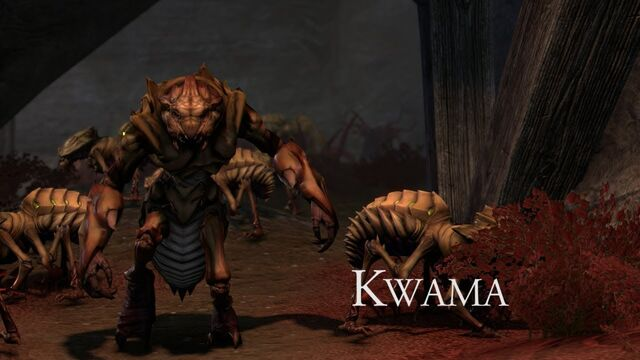 File:Creating ESO The Kwama.jpg