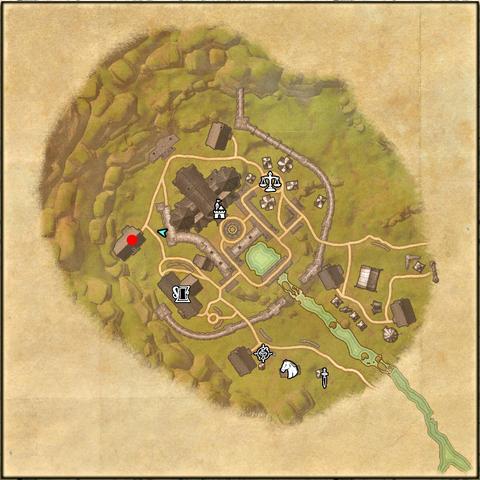 File:Dame Falhut's House Maplocation.png